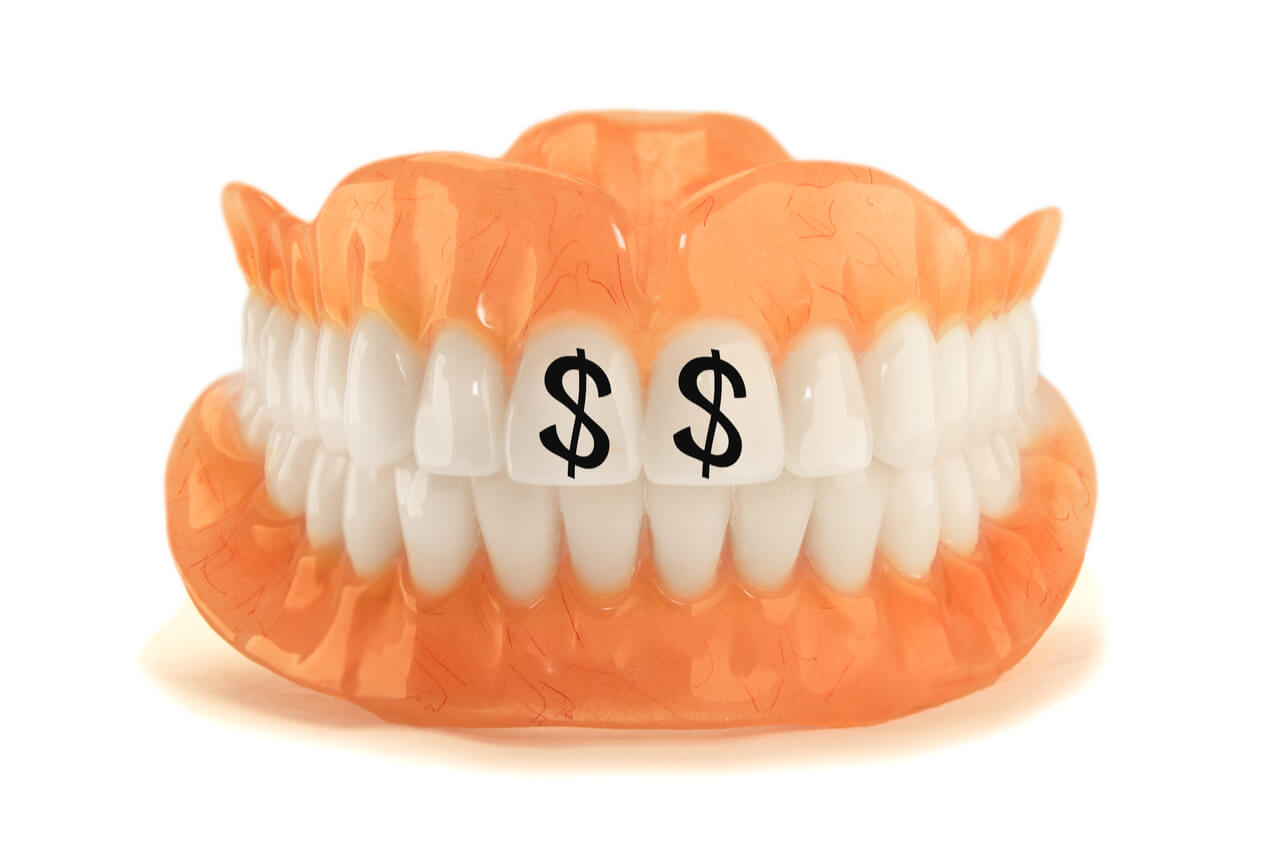 Does Medicare Cover Dental Implants?