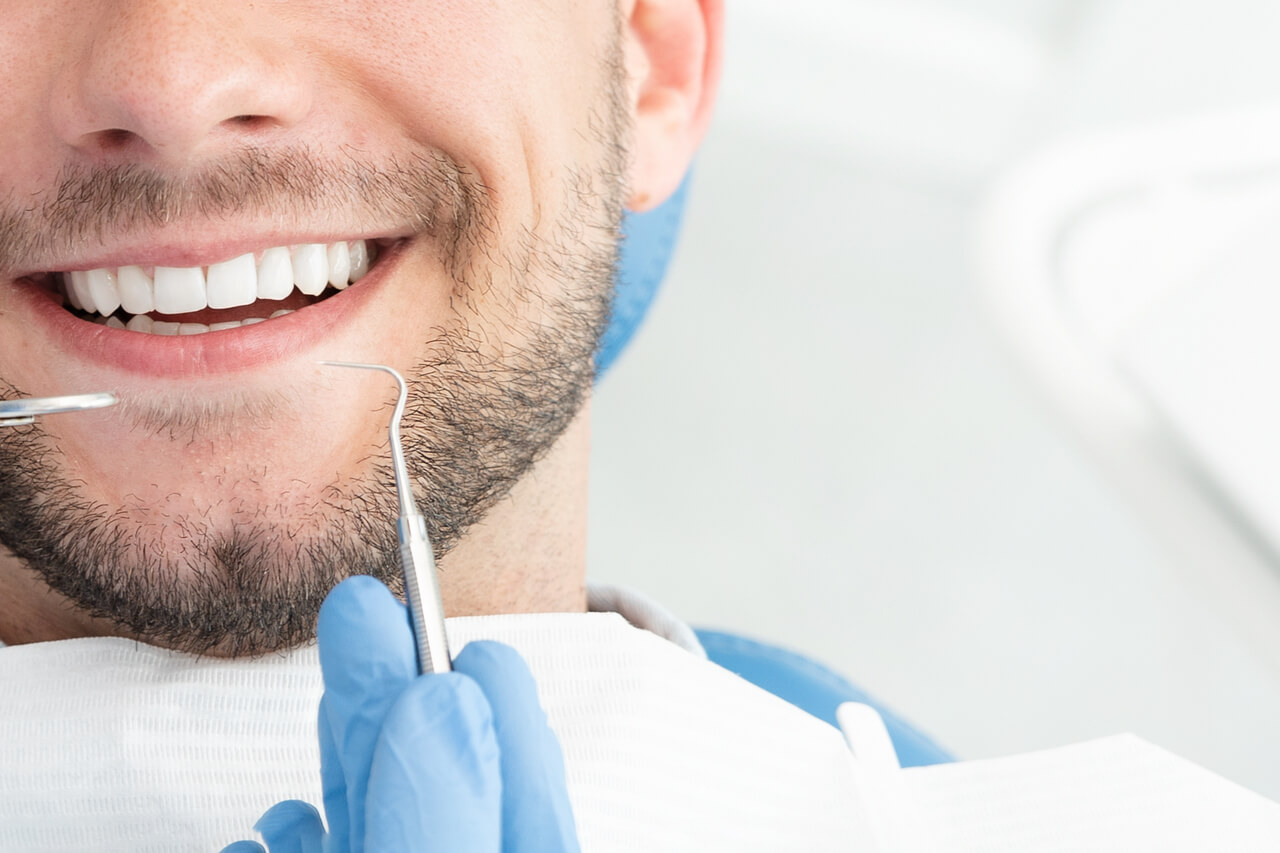 what does a general dentist do