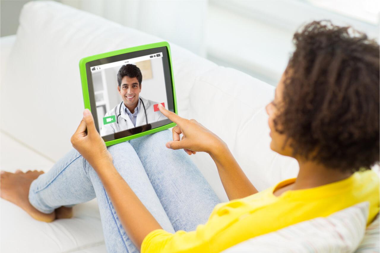 How Can Dental Ads Help Dental Clinics? (Dental Marketing Strategy)