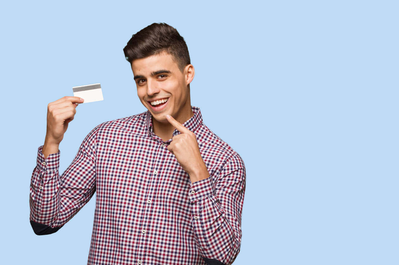 Is Teeth Whitening Covered By Insurance? (Low-Cost Cosmetic Dentistry)
